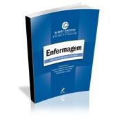 Livro - Enfermagem Pelo Método de Estudo de Casos - Albert Einstein - Editora Manole