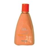 Sais Aromáticos Estimulante - Para Esfoliação da Pele  e Banhos de Equilíbrio e Relaxamento dos Pés - 715g - Buona Vita