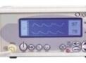 Oximetro de Pulso Oxilife