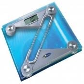 Balança portatil EB9011-31P