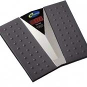 balança portatil ED309-70