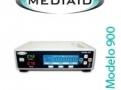 Oximetro de Pulso Modelo 900 Mediaid Inc.