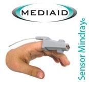 Sensor Mindray Compatível para (...)