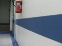 imagem de Protetores de Parede de PVC