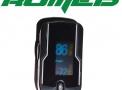 imagem de Oxímetro de dedo MD 300 E