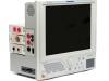 Monitor Multiparamétrico OMNI 600