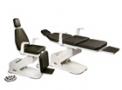 Cadeira Oto/Oftalmo CD-2 - Microem