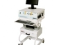 imagem de Monitor Fetal Cardiotocógrafo MFC 5000 - Microem