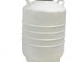 imagem de Container para nitrogênio líquido volume até 20 litros HCN-20 - Hexicryo
