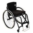 Cadeira de rodas ultra-leve Panthera X 45 cm - Panthera Technology