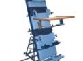 imagem de Estabilizador Vertical Eréctus 1,50mts (...)