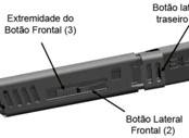 CABO REUSÁVEL COM PROTETOR DE LÂMINA DE BISTURI SAFER