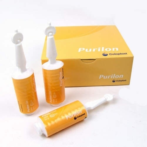 PURILON GEL 15G
