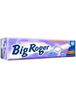 Absorvente Geriátrico com 20 uniodades Big Roger Plus