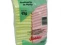 imagem de Algodão Quadradinho Colorido 95 Gramas Sussex
