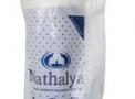 imagem de Algodão Rolo 250 gramas Nathalya