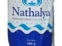 imagem de Algodão Rolo 500 gramas Nathalya