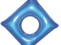 imagem de Almofada Água Quadrada com Furo AG 5001