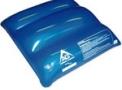 imagem de Almofada Água Quadrada sem Furo AG 5000