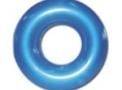 imagem de Almofada Água Redonda com Furo AG 5002