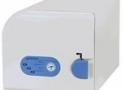 imagem de Autoclave Aluminio 21 Litros 220 voltz Cristofoli