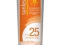 imagem de Bloqueador Solar Facial FPS25 60gr Sunless