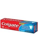Creme Dental Maxima Proteção Anti-Carie 50grs Colgate