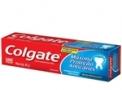 imagem de Creme Dental Maxima Proteção Anti-Carie 50grs Colgate