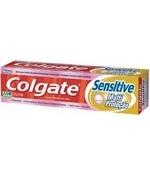 Creme Dental Sensitive Multi Proteção 50gr Colgate
