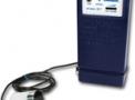 imagem de Detector Fetal Medicir DF25 GL