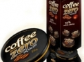 imagem de Drops Coffe Zero 20grs Display com 10 unidades