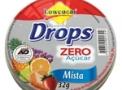 imagem de Drops Diet Misto 32gr Lowçucar