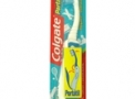 imagem de Escova Dental Portable Macia Colgate