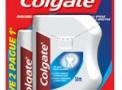 imagem de Fio Dental 50 Metros Leve 2 Pague 1 Colgate