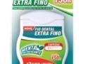 imagem de Fio Dental Leve 150 Pague 100 Metros Extra Fino Bitufo