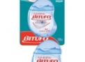 imagem de Fio Dental Leve 75 Pague 50 Metros Bitufo