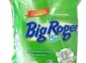 imagem de Fralda Geriátrica Grande com 8 unidades Big Roger