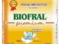 Fralda Geriátrica Premium Média com 10 unidades Biofral