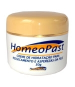 Homeopast Pote 30g