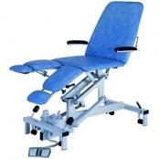 Cadeira Pediátrica