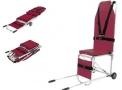 imagem de Cadeira Combinada para o transporte manual de vítimas