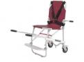 Cadeira de Resgate 2 Rodas