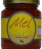 Mel Natural Pote 300gr Smells