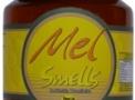 imagem de Mel Natural Pote 300gr Smells