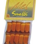 Mel Puro Sache 40gr Smells