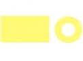 imagem de Tubo Latex Referência 204 15 Metros (...)