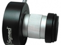 imagem de Endocoupler Sigmed EC -1000