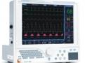 Monitor Multiparamétrico - OMNI 600 (locacão)