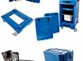 caixa térmica eco-box