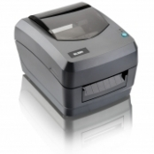 Impressora de Etiquetas Elgin L42 USB - 46L42US20P02